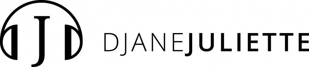 Event DJANE JULIETTE